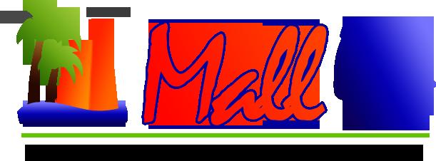 Mall44.com